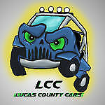 Lucas County Cars