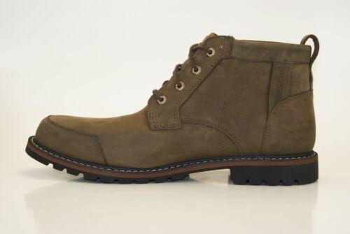 con 5531a Ridge zapatos hombres para prueba Chukka agua a Boots Timberland cordones de Chestka wO5xFXq4I4