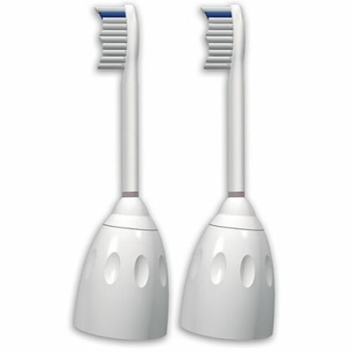 Philips Sonicare CleanCare Electric Cordless Sonic Toothbrush HX5350 HX7002