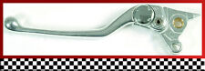 Clutch Lever silver for Ducati 750/900 SS I.E. - alle - Year 99-02