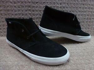 0785d60db2 Vans Men s Shoes