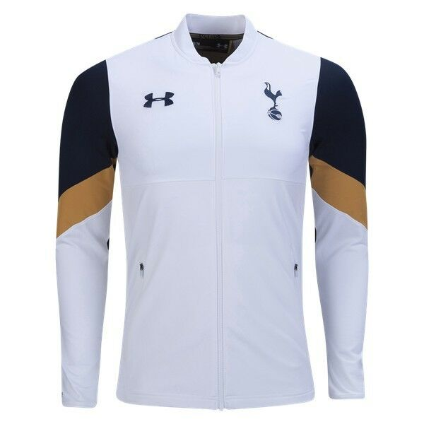Under Tottenham Hotspur Stadium Armour Par Veste gC07dwS0q