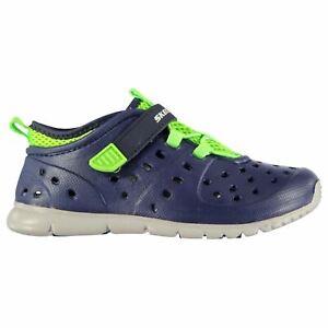 skechers kids sandals