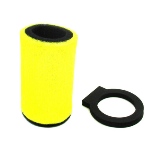 Foam Air Filter For Yamaha Moto-4 250 YFM250 350 YFM350ER Kodiak 400 YFM400FW