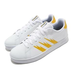 adidas pokemon chaussure