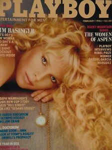 Playboy-February-1983-Kim-Basinger-elinda-Mays-The-Year-in-Sex-1205