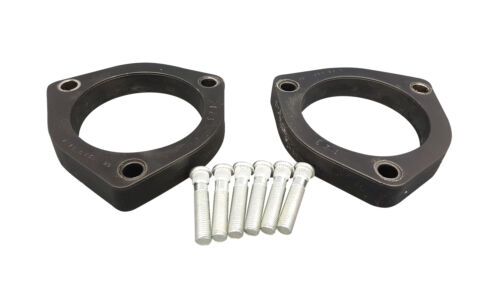 CX-5  lift kit 6 Front strut spacers 20mm for Mazda 3