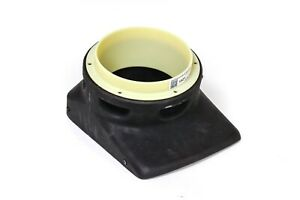 Outboard Jets, WaterJet Intake Medium Series, Rubber, part No1326, 1521 Liner