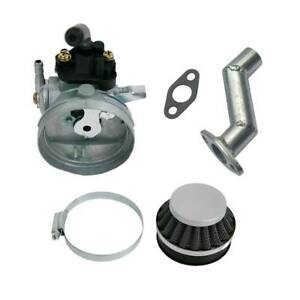 Racing-Carb-Intake-Engine-Motor-Kit-2-Stroke-49cc-80cc-Motorized-Bicycle-Bikes