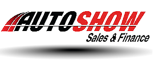 Auto Show Sales & Finance Winnipeg