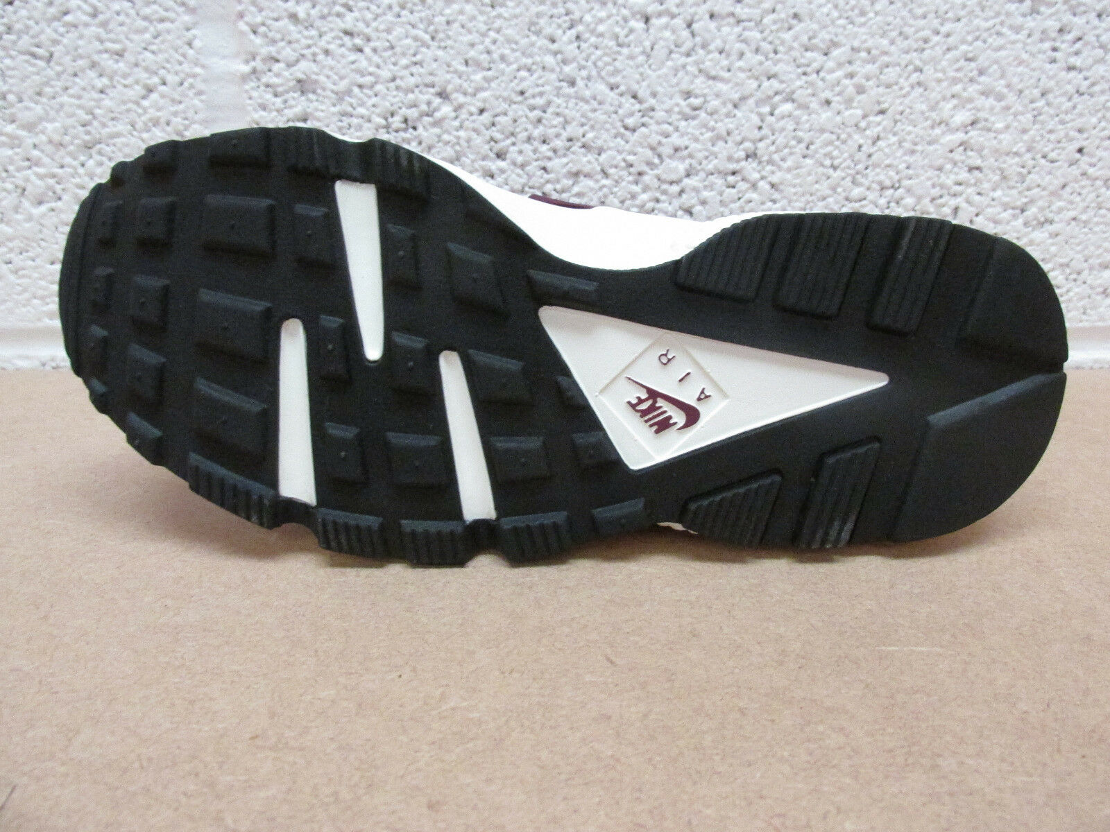 Nike femme print air huarache run print femme running baskets 725076 500 baskets chaussures 3b14a5