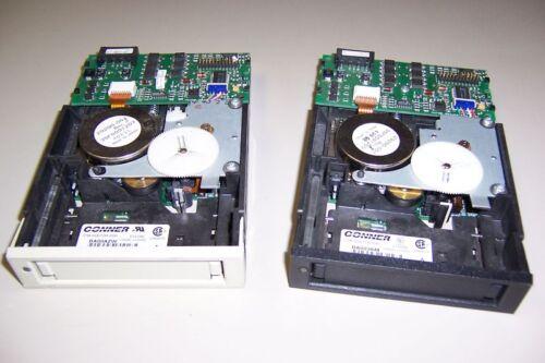 Conner CTM3200//TSM4000 3.2GB Tape Drive