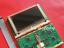 "NEW LMBHAT014GC   STN 5.1/"" 240*128 lcd panel 90 days warranty"