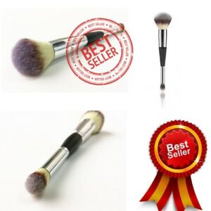 New-IT-Cosmetics-Heavenly-Luxe-Dual-End-Complexion-Perfection-Brush