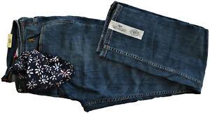 Jaens-Uomo-Denim-Jaggy-Jeans-Men-Denim-Newman-Slim-Blu-Denim-Stretch