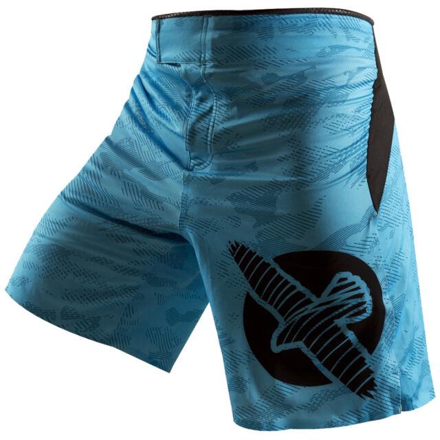 Hayabusa Performance MMA fight shorts