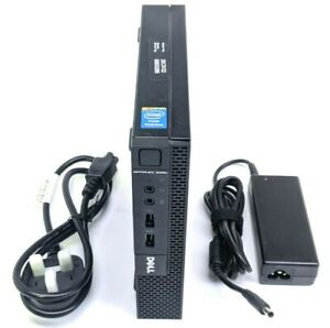 Dell-OptiPlex-3020M-Intel-Pentium-G3240T-2-7GHz-500GB-HDD-4GB-RAM-WIN-10-ED1811