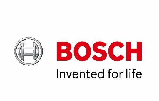 Bosch 0221122392 Allumage Bobine