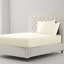 King-Size-Fitted-Sheet-30CM-Deep-Double-Single-Super-King-Egyptian-Cotton-Pillow thumbnail 49