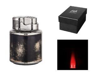 Winjet-Tisch-Feuerzeug-mit-roter-Jetflame-223030