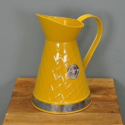 Flower Jug / Vase by Gardman