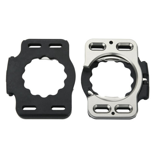 For Speedplay Zero Pave Ultra Light Action X1 X2 X5 Bicycle Bike Pedal Cleats