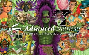 Advanced-Nutrients-Root-Mass-Expanders-Tribe-Bundle-Tarantula-Piranha-amp-Voodoo