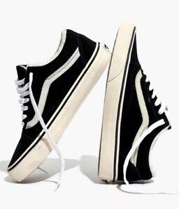 Madewell x Vans® Unisex Old Skool