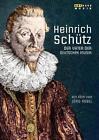 Heinrich Schütz: Vater der Deutschen Musik (2016)