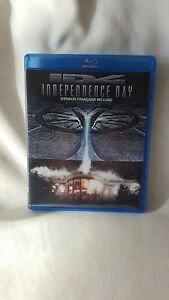 Independence-Day-Blu-ray-Disc-2007-Bilingual