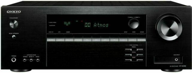 3x Home Cinema Sign Print-DTS THX Dolby Digital Onkyo Atmos Auro LG