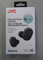 JVC Wireless Earbuds - BRAND NEW Oakville / Halton Region Toronto (GTA) Preview
