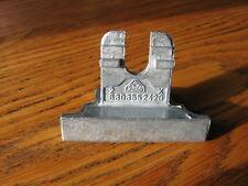 Roto - Zahnschieber Typ 26 B - Nr. Rückseite 6303552420