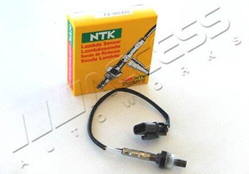NTK NGK OXYGEN O2 SENSOR for SKYLINE R33 RB25DET N14 N15