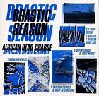 Drastic Season by African Head Charge (Vinyl, Jan-2016, On-U Sound)