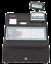Sharp ER-A421 ERA421  Cash Register Protective Keyboard Wet Cover