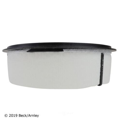 Air Filter Beck//Arnley 042-1429