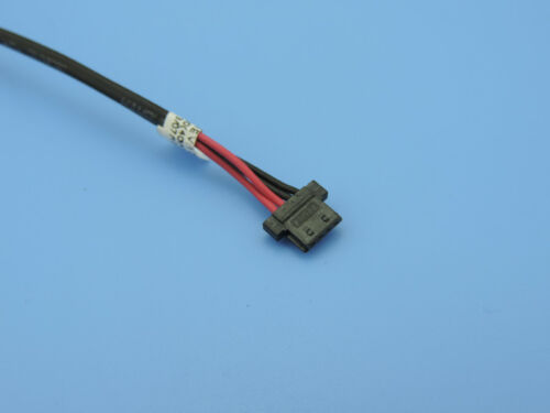 DC POWER JACK In CABLE HARNESS for ACER ASPIRE ONE 756-2420 756-2641 AO756-2420