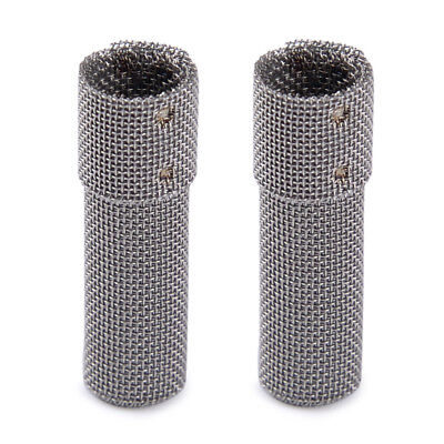 Glow Pin Liner Filter Screen Fit For Eberspacher D5W Water Heater