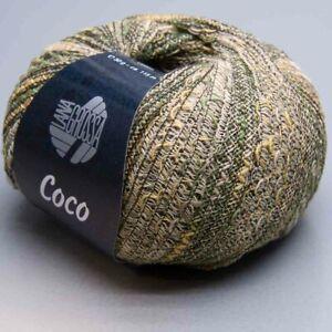 Lana-Grossa-Coco-4-11-90-EUR-pro-100-g