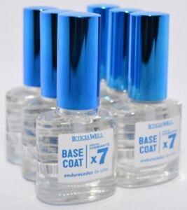 Vernis-durcisseur-7-x-plus-soins-des-ongles-durcisseur-LETICIA-WELL-R23502