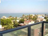 Spain 2bed Apartment BEACH/GOLF Holiday sleeps 4-7 Torrevieja COSTA BLANCA pools