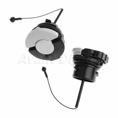 Tank Fuel Oil Cap Chainsaw Parts for STIHL MS200 MS210 MS211 MS230 MS240 MS250
