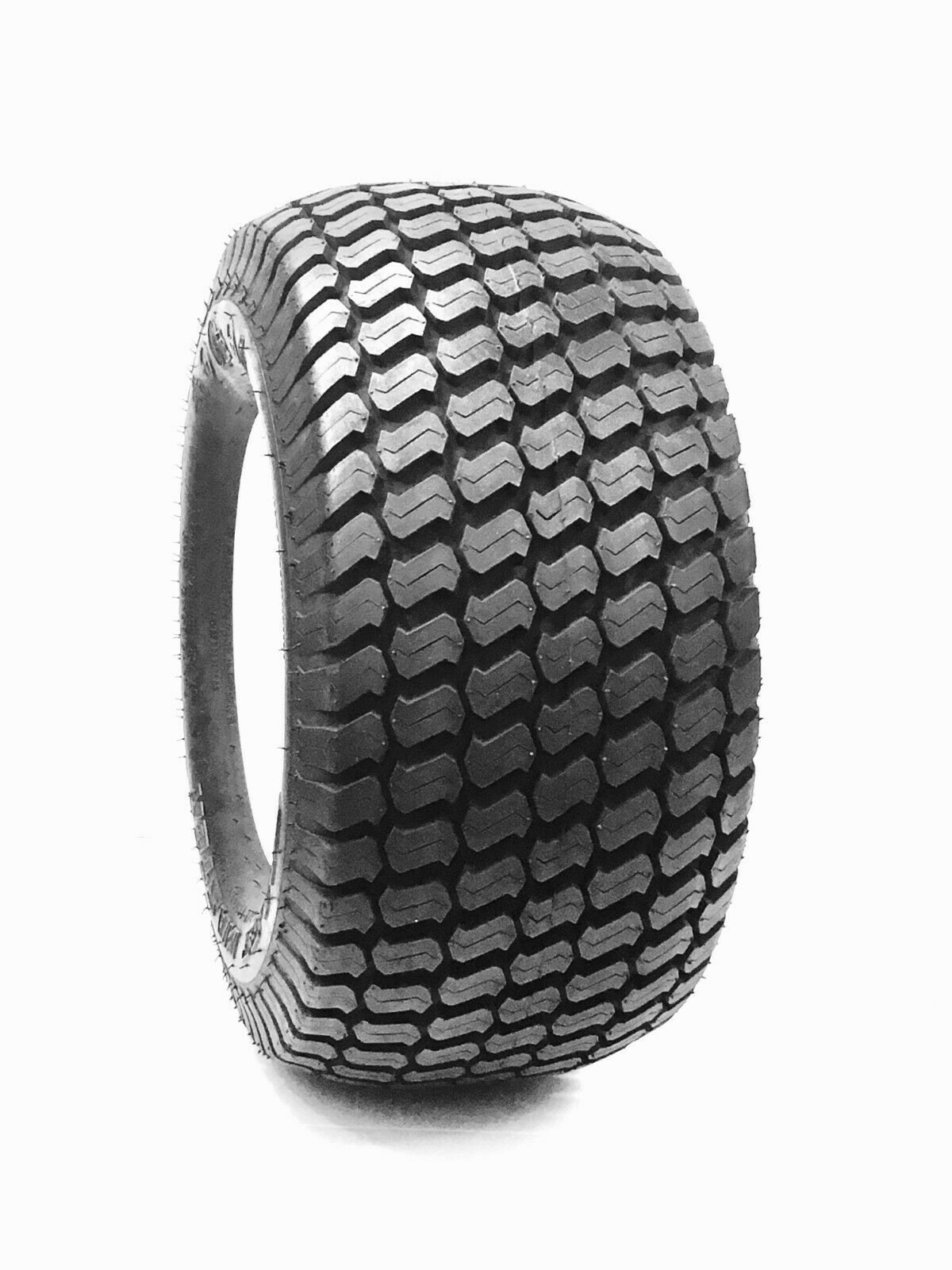 Turf Lawn Mower 22X10.00-10 Tires 22x10.00X10 22-10-10 4Ply Tires Litefoot