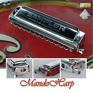 Seydel-Harmonica-24480-SAMPLER-SELECT-KEY-NEW