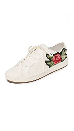 Joie - Tan Leather Leather Leather damen's Daryl Turnschuhe 5a3458