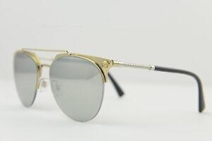 2019f32c4b VERSACE women s sunglasses MOD.2181 1252 6G 57-18 140 3N Light Gold ...
