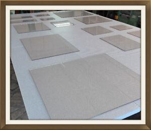 Vetro-ceramico-per-stufa-LA-NORDICA-Dorella-L8-L10-L12-21-4-cm-x-26-9-cm