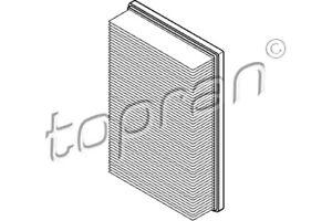 Luftfilter für Ford ESCORT V VI VII CLASSIC ORION III