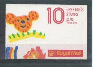1989-1-90-Greetings-booklet-SG-FY1-ML562